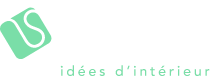 Mobilier Séduction